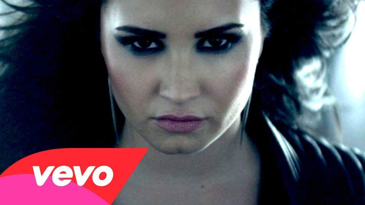 Analyzing Demi Lovato's Heart Attack
