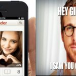 7 Good and Bad Things About Tinder