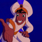 6 Mixed Messages In Disney Movies
