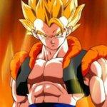 Top 10 Dragon Ball Moments