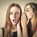 5 Things about Men I'm Surprised Women are Surprised About