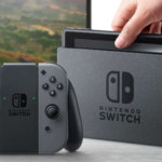 Uh Oh, Nintendo: 5 Reasons The Switch Isn't Looking Great